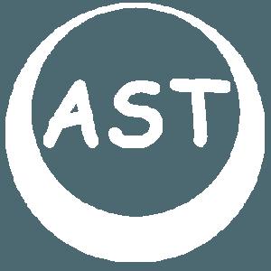 Firma przewozowa AST